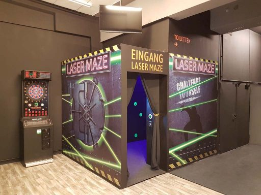 laser maze1