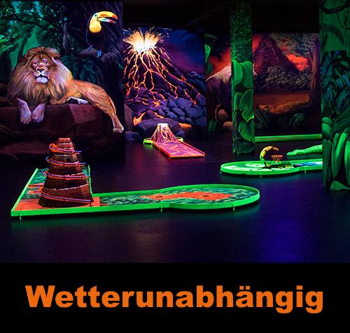 www.blacklightarena.de