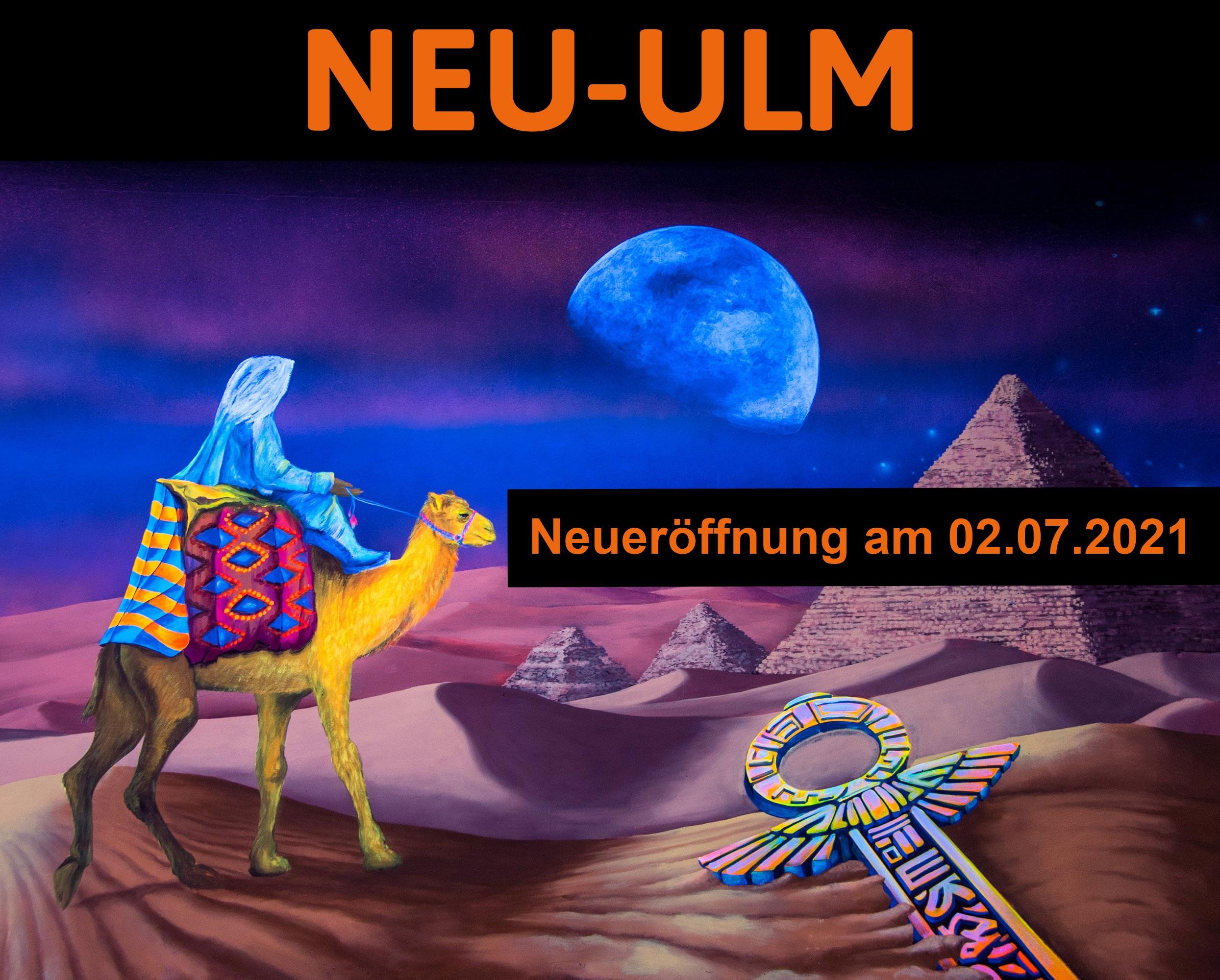 Blacklightarena_Webbilder_Neu_Ulm_Juli