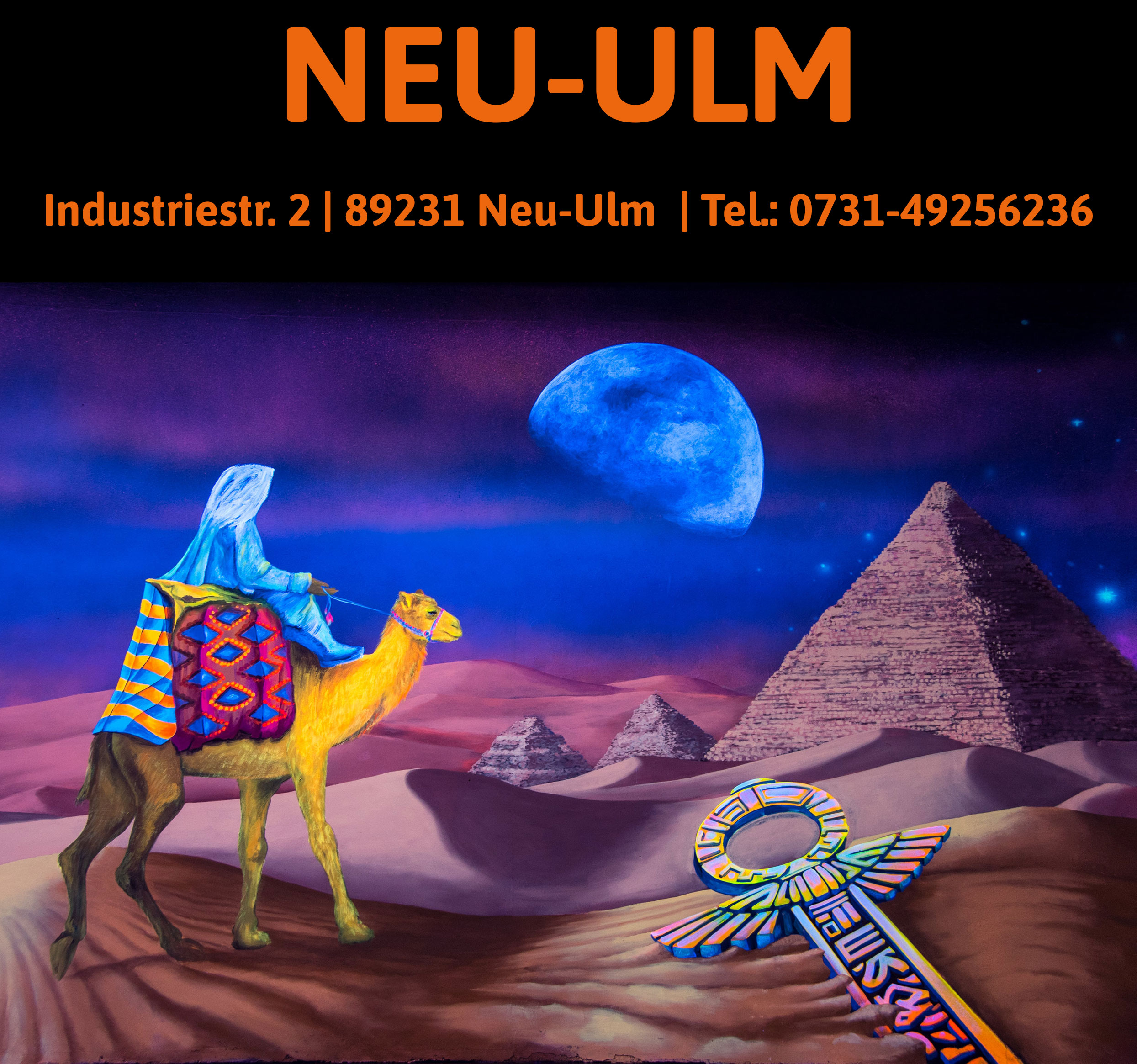 Blacklightarena_Webbilder_Neu_Ulm_Zusatz_02